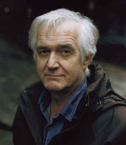 Wallander orphelin : disparition de Henning Mankell