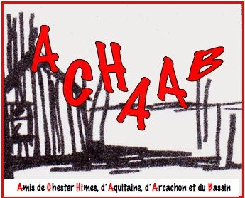 logo de l'association Achab