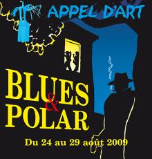 Blues & Polar 2009